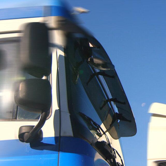 Verdrova - Transport Logistics and warehousing - Industries kopie
