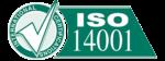 Vedrova-Transport--ISO14001