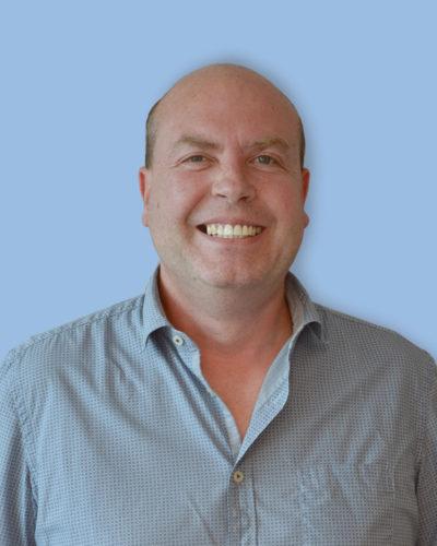 Geert Trog