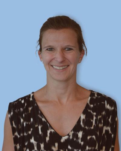 Nathalie Dierckx