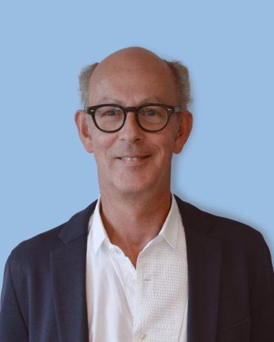 Walter Drossaert